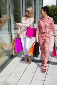 Einkaufsbegleitung_ Personal Shopping_Einkaufen mit Stilberatung