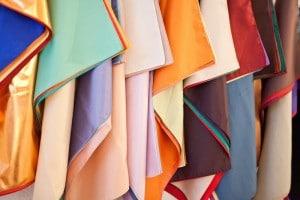 Stilstrategie, Farbberatung, Tücher, Preise