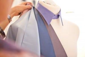 Stilstrategie, Farbberatung, Tücher, Preise, Kragen