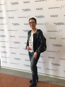 Modemethode, Karl Lagerfeld, Bundeskunsthalle Bonn, Kunst-und Ausstellungshalle Bonn, Claudia Reuschenbach
