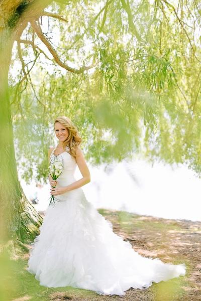 Brautkleider | Stilstrategie