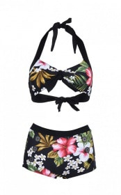 sily-50s-aloha-bl-und-uumlten-pin-up-bikini-set-blk-rockabilly
