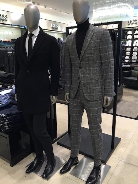 Dresscode_Business_Casual