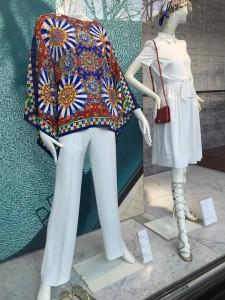 Gute-Laune-Bluse