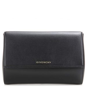 givenchy-clutch