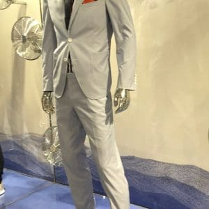 Digel Anzug