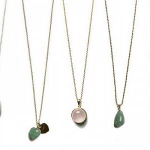 RQ Jewellery Ketten