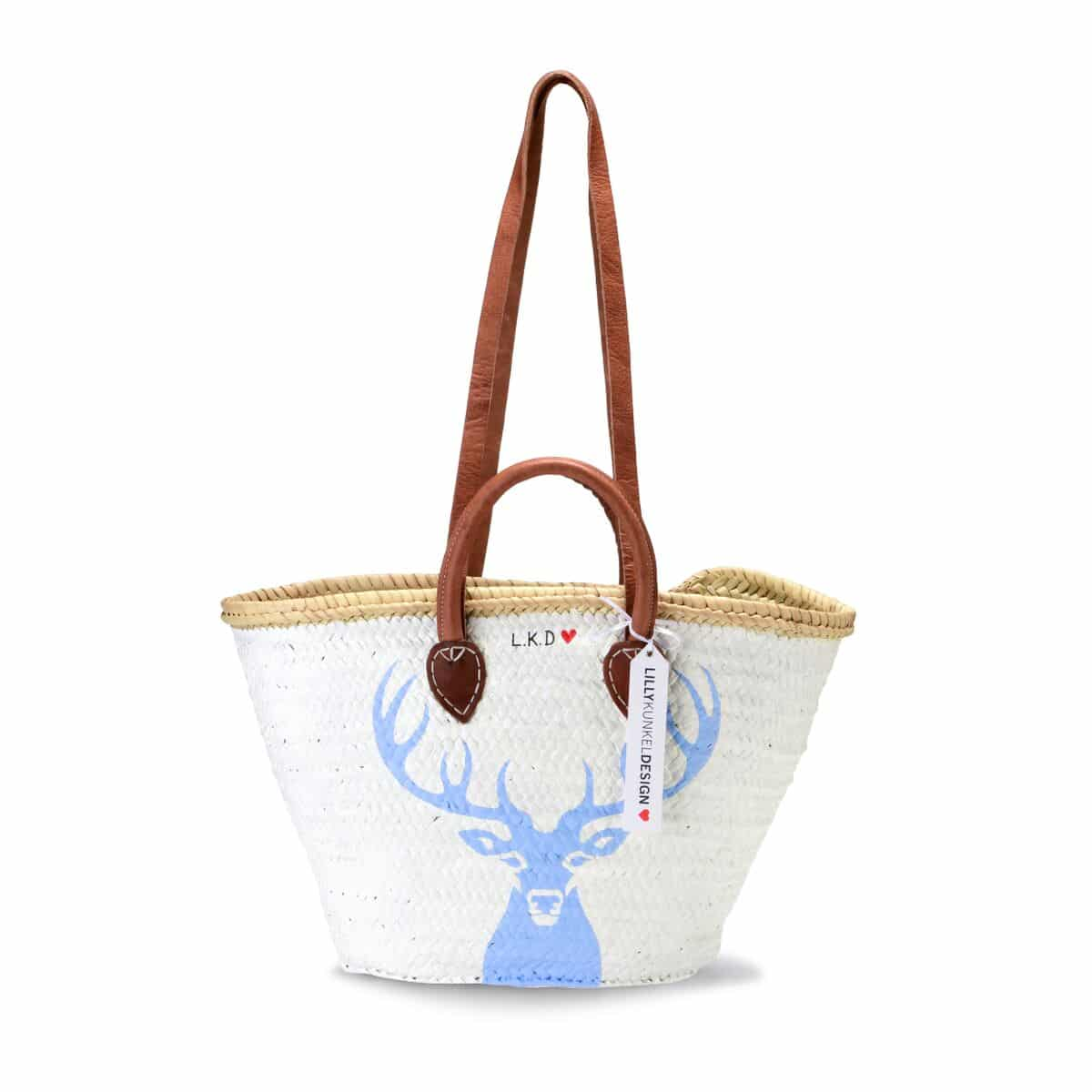 LKD_Oh_Deer_Blau_189EUR_preview
