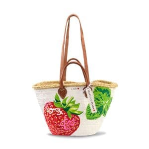 LKD_Strawberry_Delight_249EUR_preview