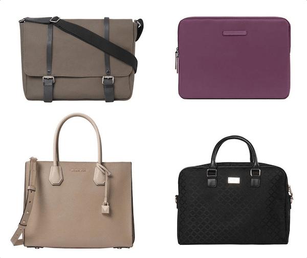 Business Accessoires Taschen