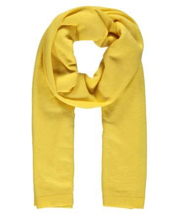 Gelb als Businessfarbe