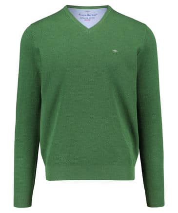 Grün als Businessfarbe